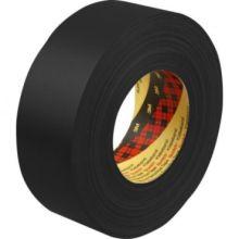 3M Scotch Cloth Duct Tape