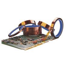 Qtek ESD High Temperature Masking Tape