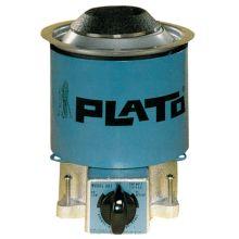 Plato General Purpose Solder Pot