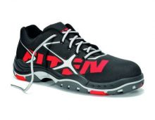 Elten Tribute ESD Safety Shoes