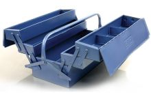 Venture Pressings Cantilever Tool Box