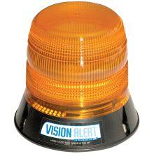 VisionAlert LED Beacon Magnetic 12/24V