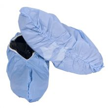Superior Polypropylene Shoe Covers