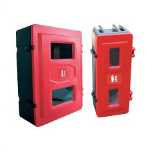 Dependable Fire Extinguisher Cabinets