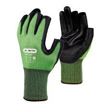 Skytec TRC725 Cut Resistant Gloves