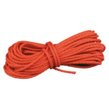 Dependable Floating Rope