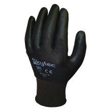 Skytec Basalt Flexible Lightweight Gloves