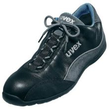 Uvex Motorsport Safety Shoes