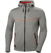 Helly Hansen Chelsea Evolution Hoodies
