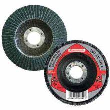 Dependable Abrasive Mop Disc
