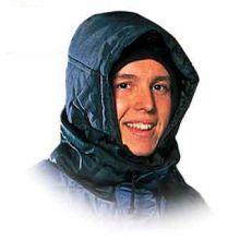 Sioen Cold Room Hood