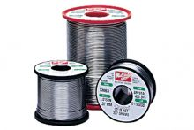 Multicore 502 Cored Solder Wire