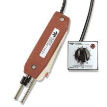Teledyne Stripall Temperature Control Unit