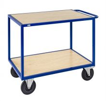 Kongamek Smart Table Trolley