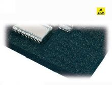 Pelstat Conductive Foam Soft