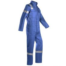 Sioen Carlow Multi Norm Coverall