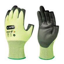 Skytec Digit 5 Level 5 Cut-Resistant Gloves