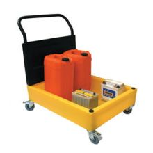 Dependable General Purpose Trolley
