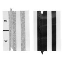 QTEK Panasonic Splice Tape
