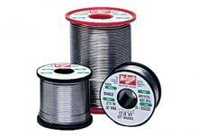 Multicore 400 Cored Solder Wire