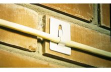 Peltec Cable Clips
