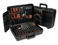 Xcelite Tool Kit with Imperial Tools