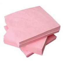 Pelsafe Heavyweight Chemical Spill Pads