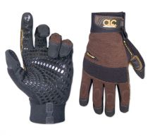 Kuny's CLC Flex Grip Boxer Gloves