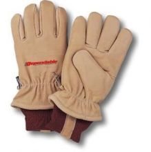 Dependable Cold Room Gloves