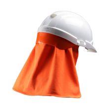 Centurion Helmet Mounted Sun Cape