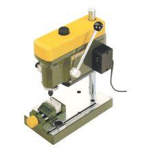 Proxxon Bench Drill Machine
