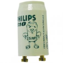 Philips Fluorescent Starters