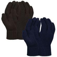 Regatta Knitted Gloves