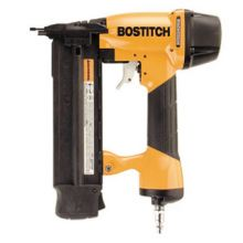 Bostitch Industrial  Pneumatic Nailer
