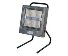 Rhino Ceramic Heater 2.8kw