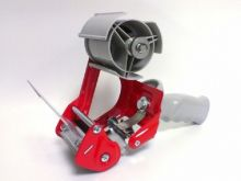 Peltec Metal Duty Tape Dispenser