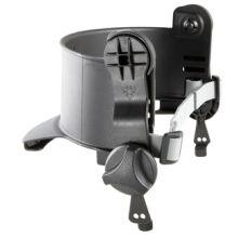 Honeywell Bionic Face Shield Adaptor