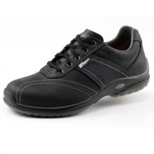 Grisport Trend Safety Shoes