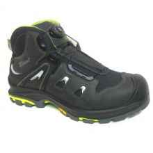 Grisport Boa Style Safety Boots