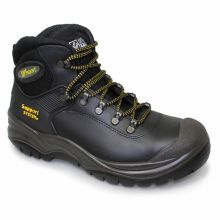 Grisport Cortina Safety Boots