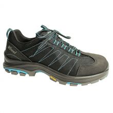 Grisport Element Safety Trainers