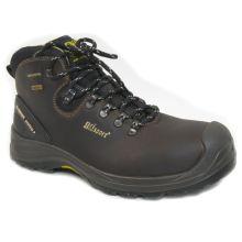 Grisport Wetland Safety Boots