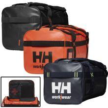 Helly Hansen 50L Duffel Bags