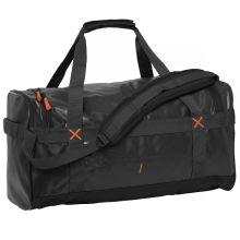 Helly Hansen 70L Duffel Bag