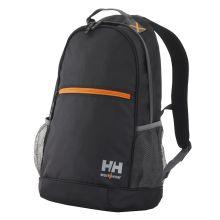 Helly Hansen Backpack 30L