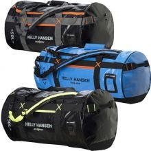 Helly Hansen Duffel Bags