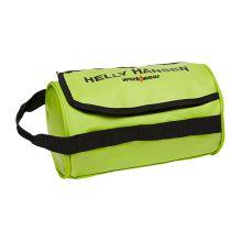 Helly Hansen Magni Wash Bag