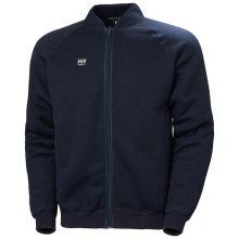 Helly Hansen Zurich Reversible Jackets