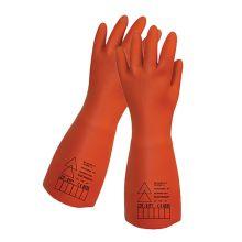 Honeywell Arc Flash Glove