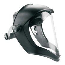 Honeywell Bionic Face Shields